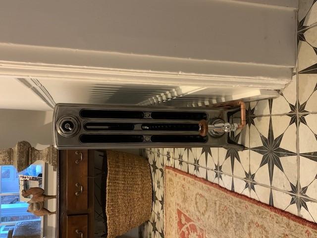 Heating-Plumbing-Gallery-113