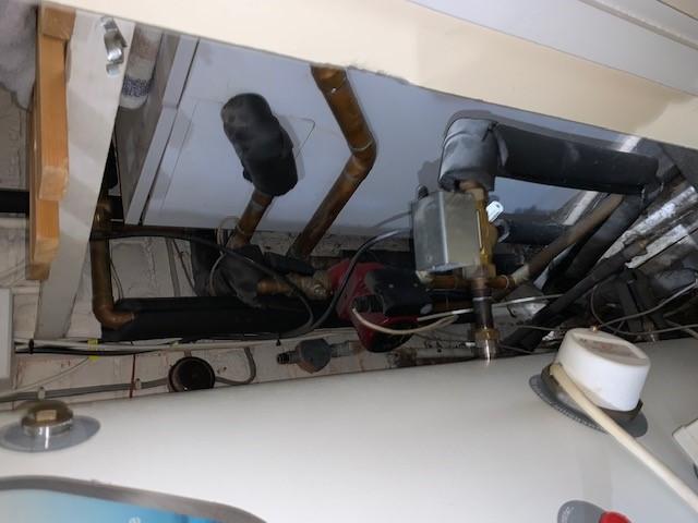 Heating-Plumbing-Gallery-115