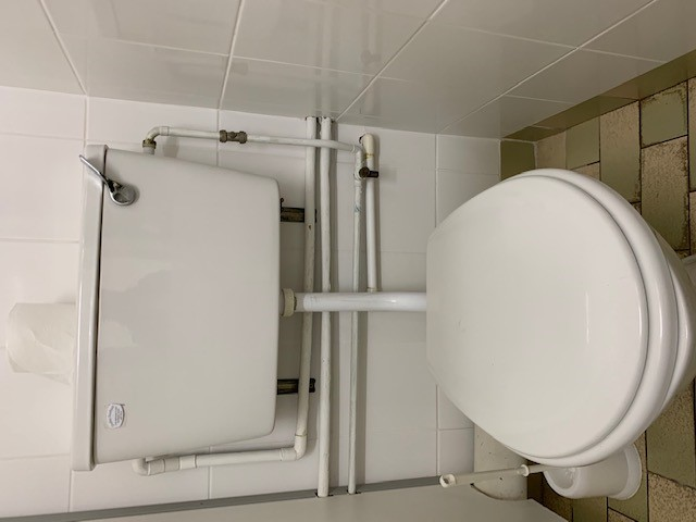 Heating-Plumbing-Gallery-117