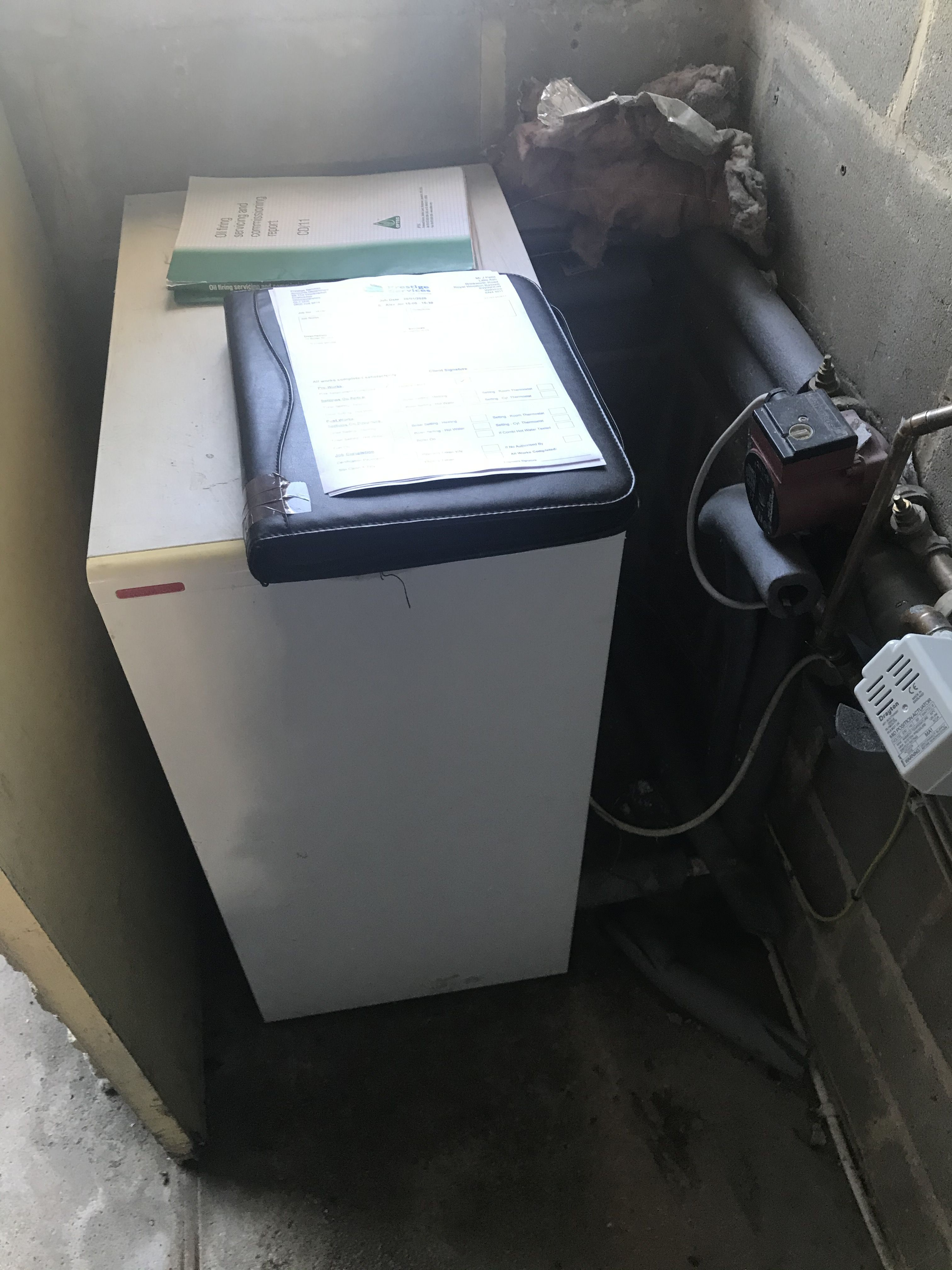 Heating-Plumbing-Gallery-120