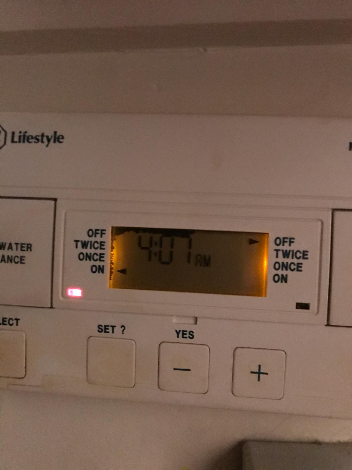 Heating-Plumbing-Gallery-123