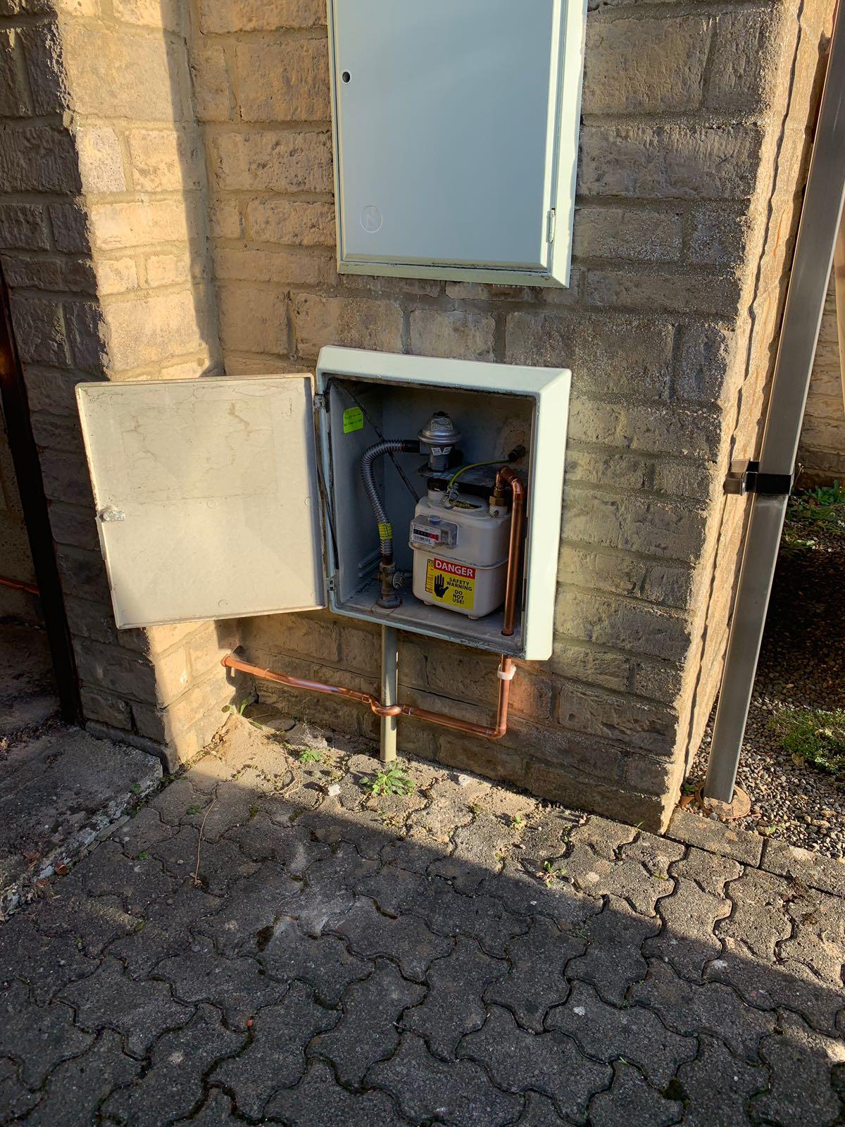 Heating-Plumbing-Gallery-126