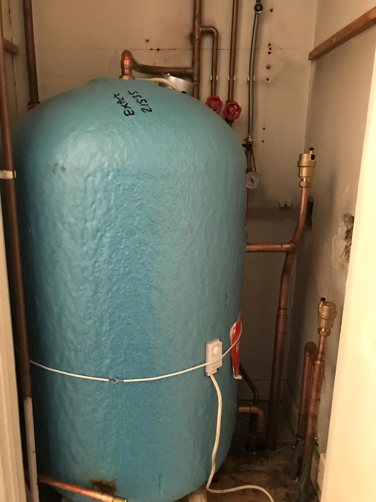 Heating-Plumbing-Gallery-131
