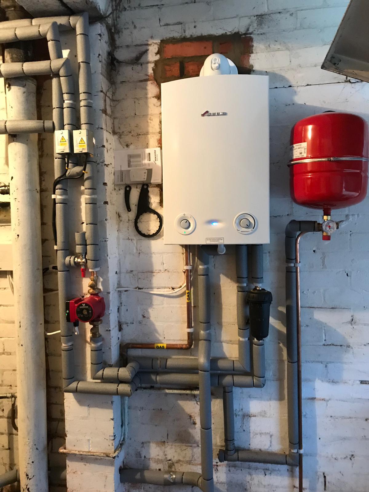 Heating-Plumbing-Gallery-132