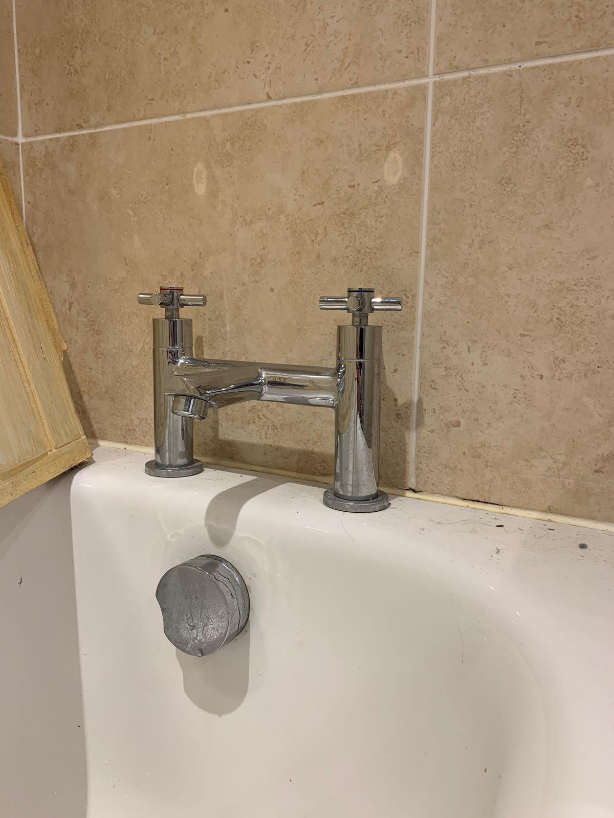 Heating-Plumbing-Gallery-135