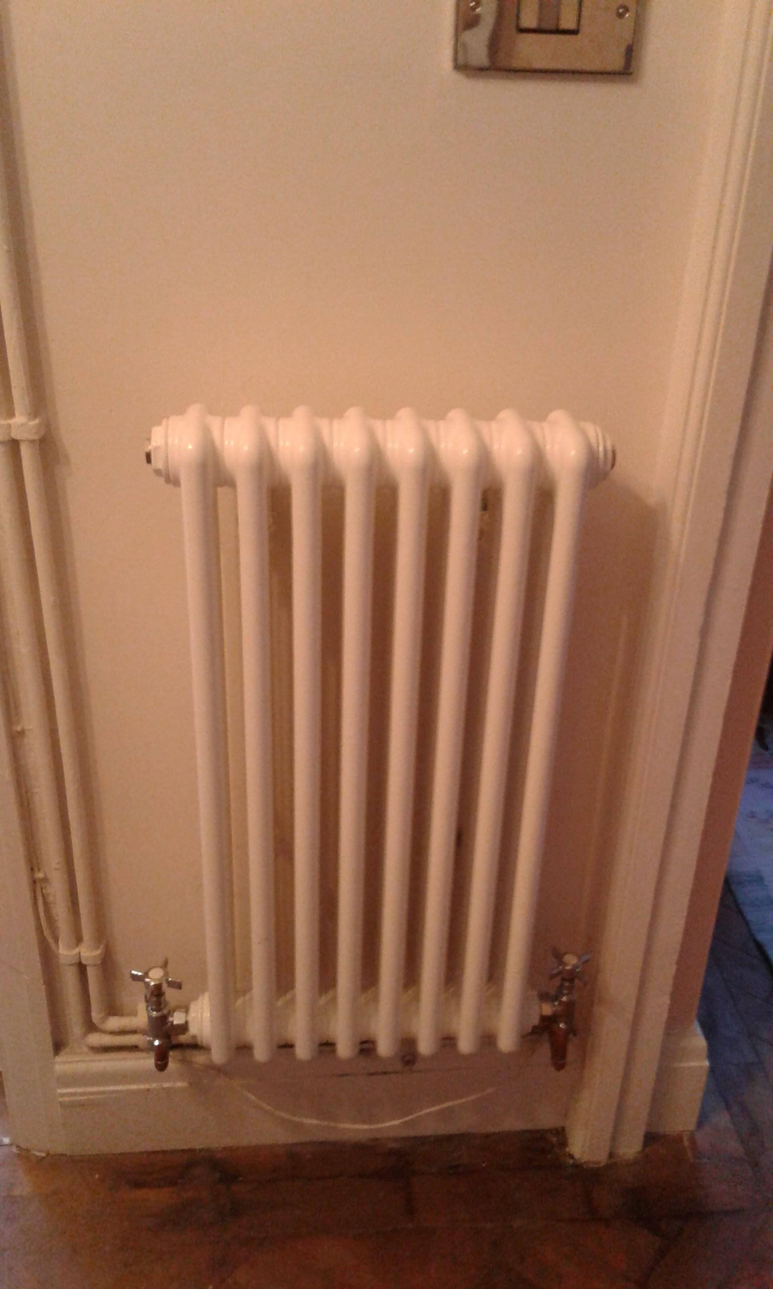 Heating-Plumbing-Gallery-14