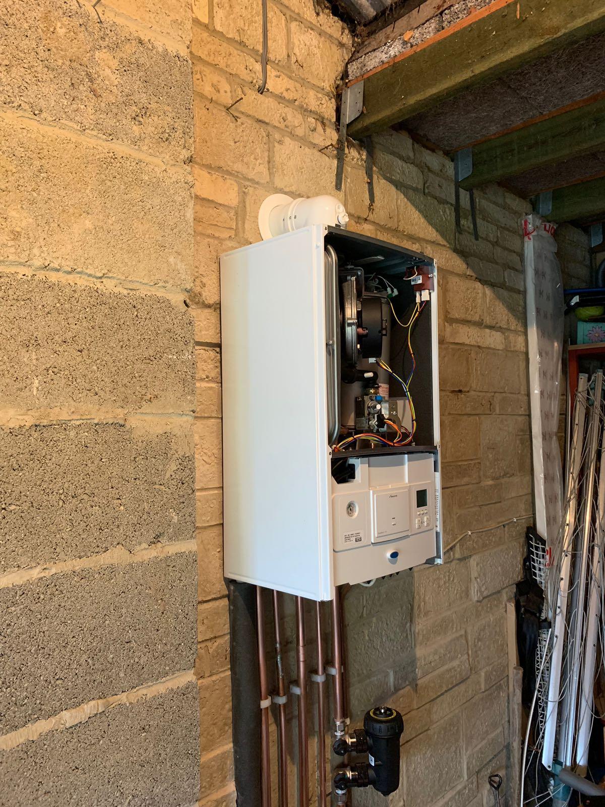 Heating-Plumbing-Gallery-149