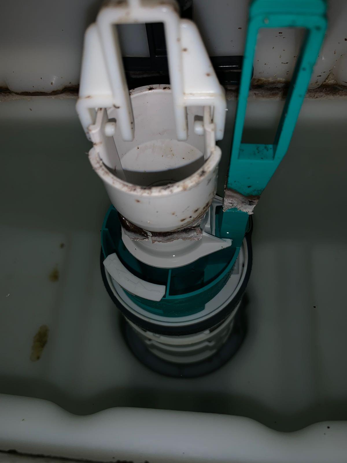 Heating-Plumbing-Gallery-160