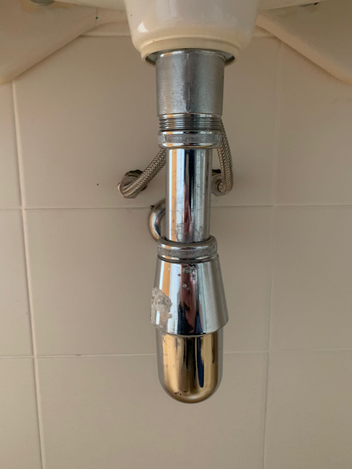 Heating-Plumbing-Gallery-164