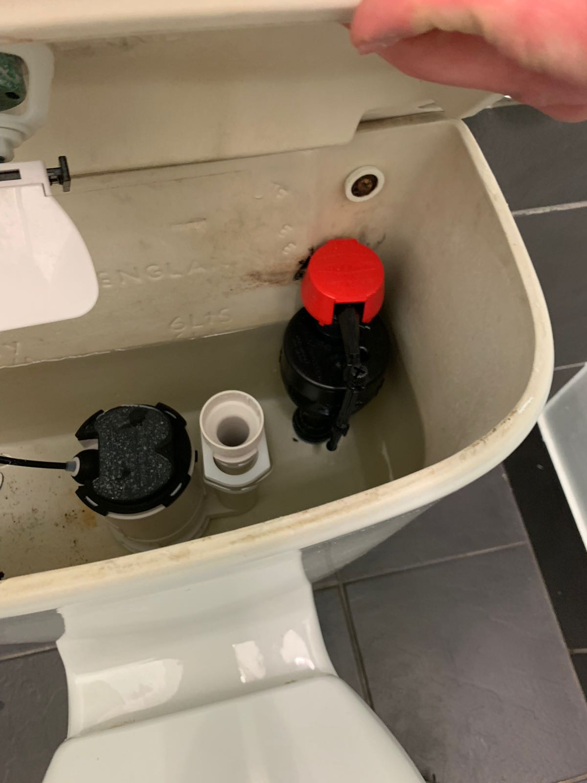 Heating-Plumbing-Gallery-167