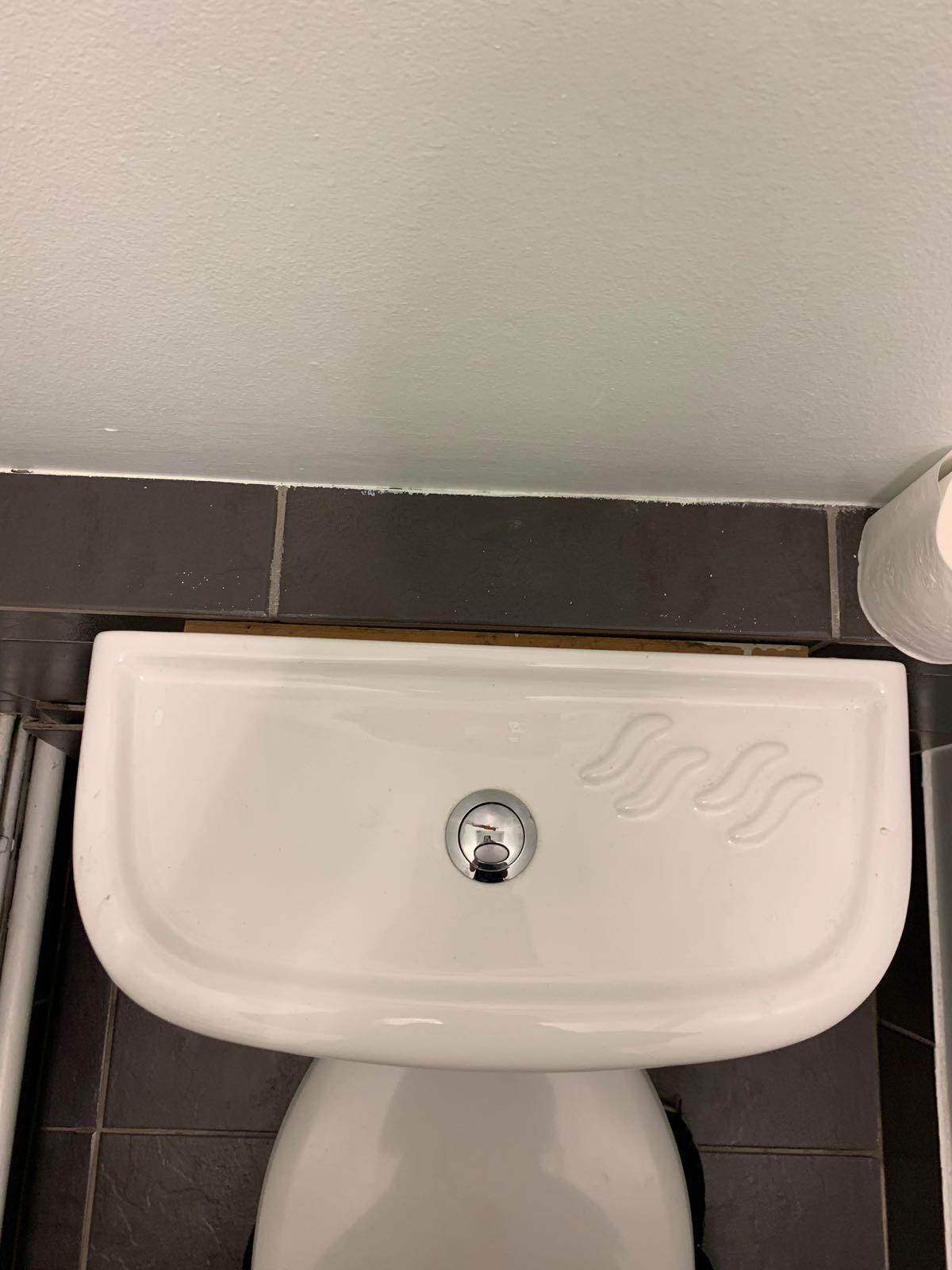 Heating-Plumbing-Gallery-169