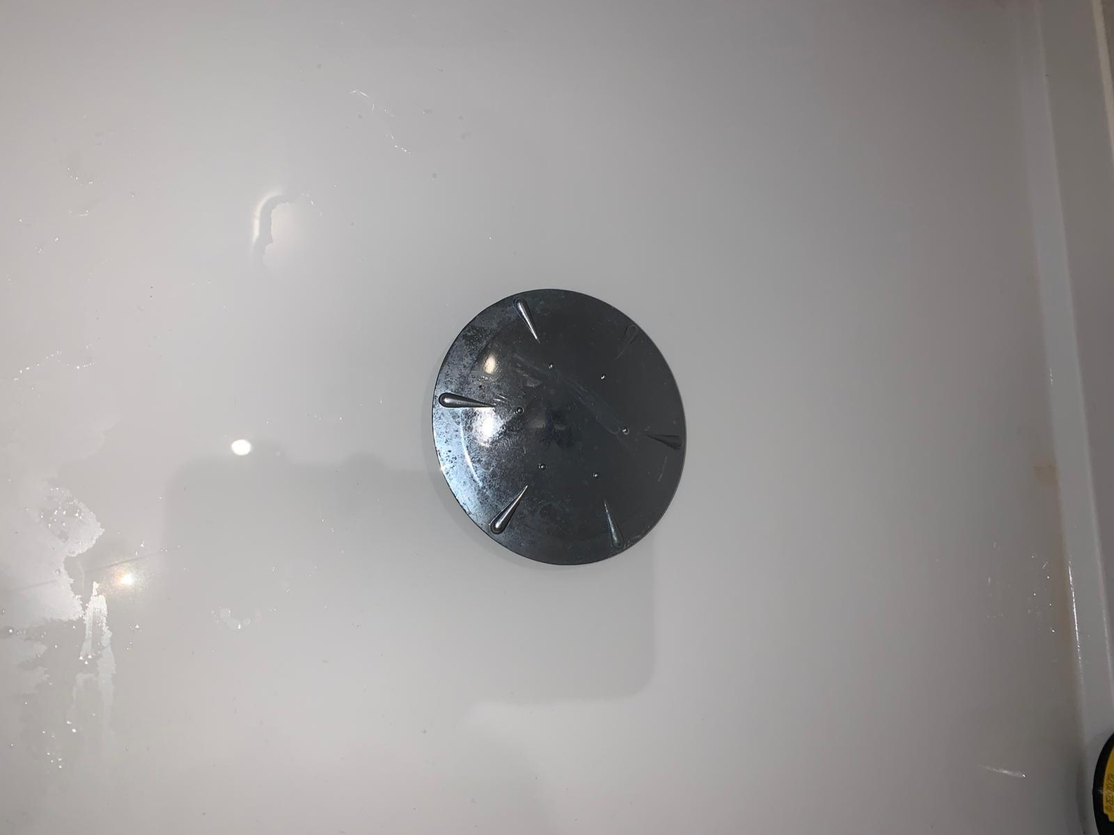 Heating-Plumbing-Gallery-184