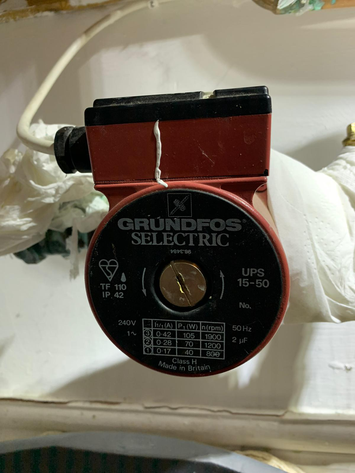 Heating-Plumbing-Gallery-185