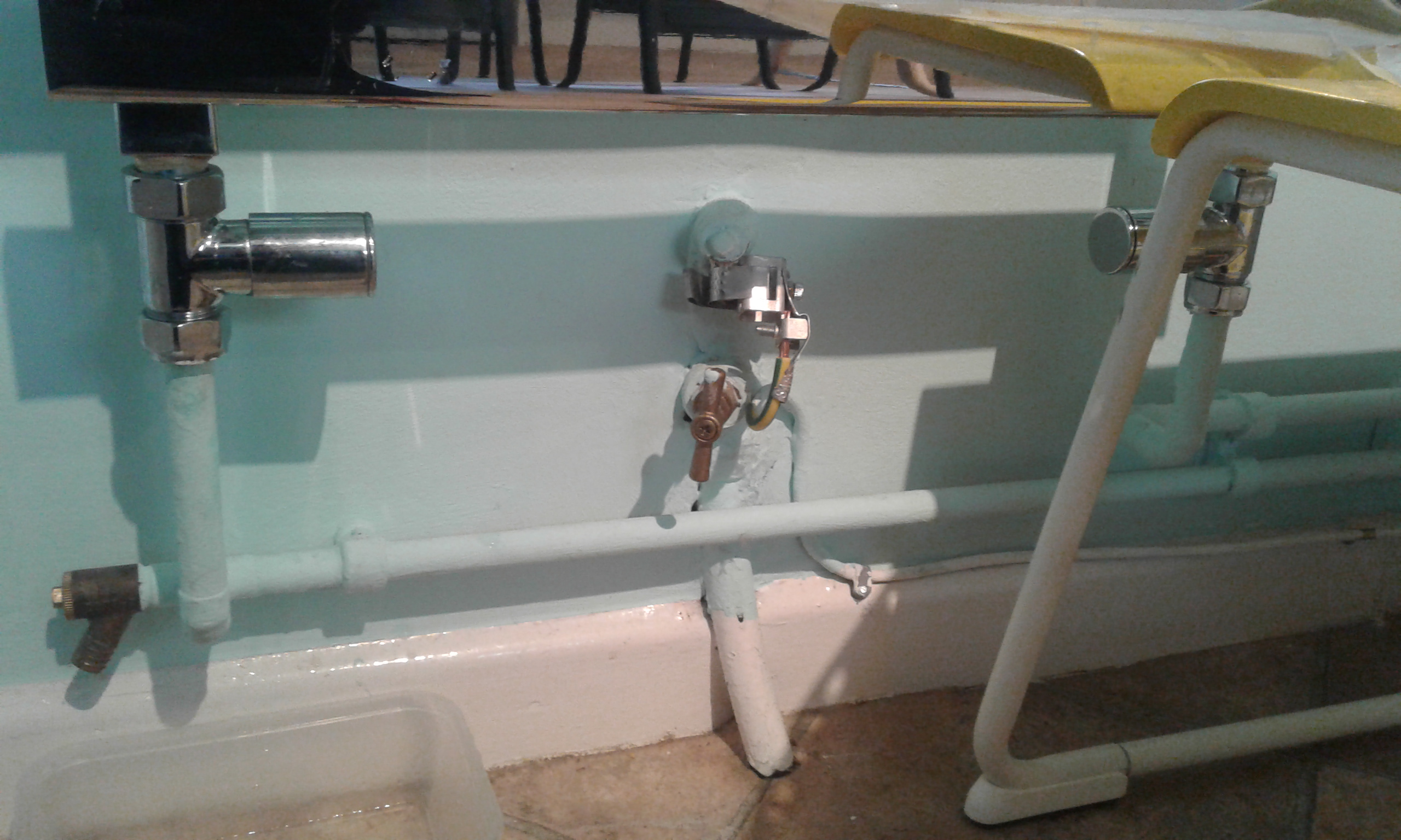 Heating-Plumbing-Gallery-190