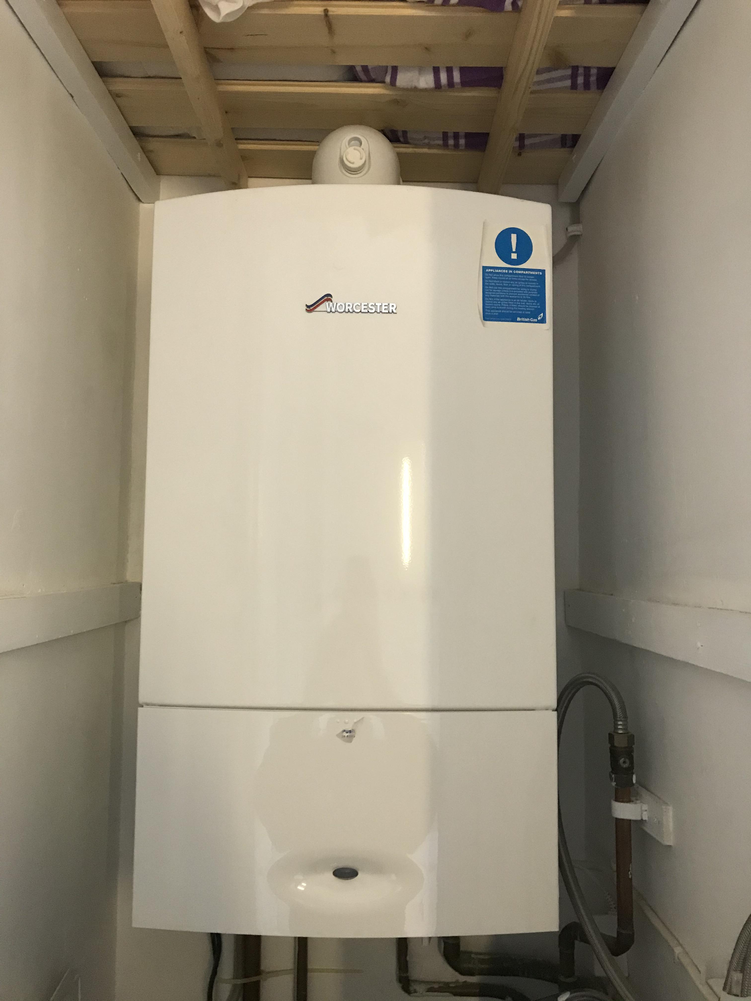 Heating-Plumbing-Gallery-195