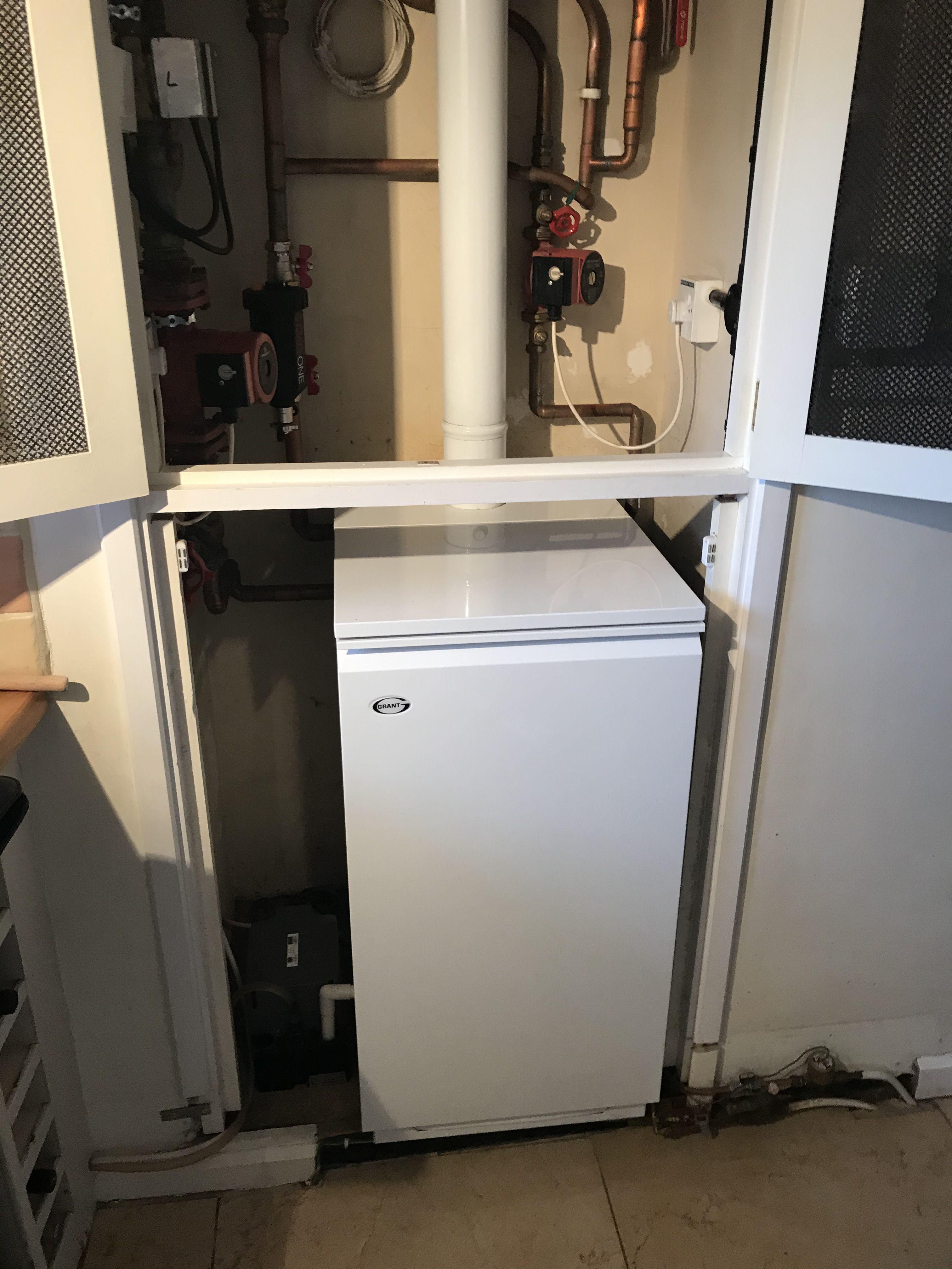 Heating-Plumbing-Gallery-23