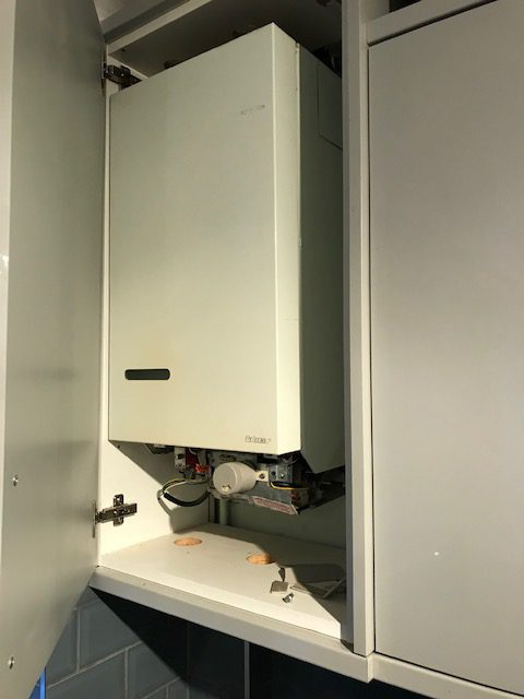 Heating-Plumbing-Gallery-29