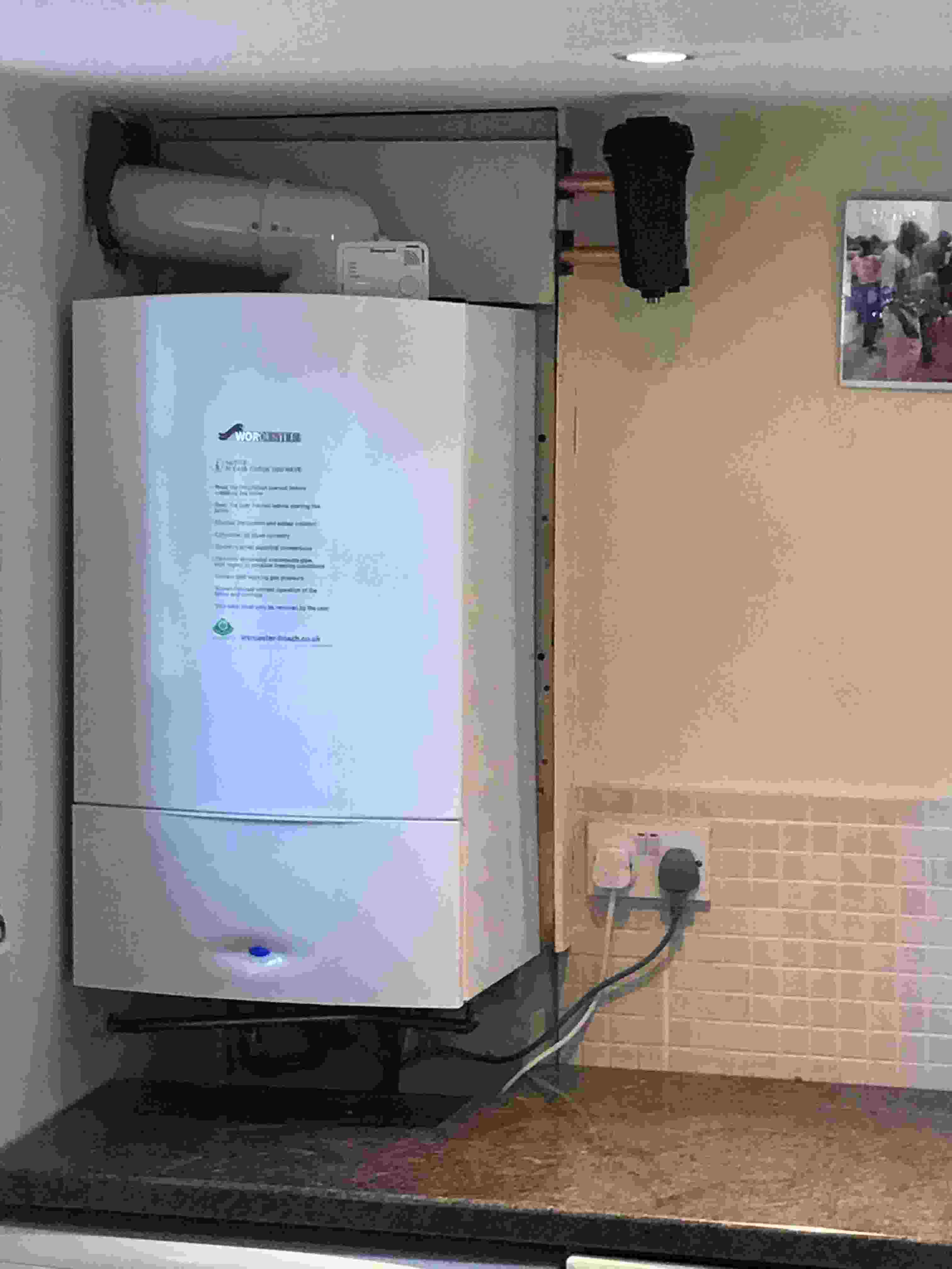 Heating-Plumbing-Gallery-35