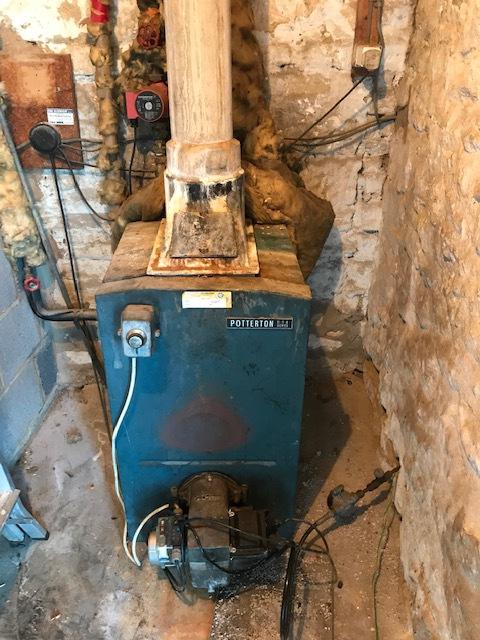 Heating-Plumbing-Gallery-36