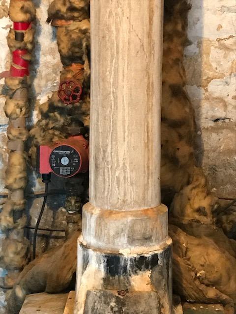 Heating-Plumbing-Gallery-37