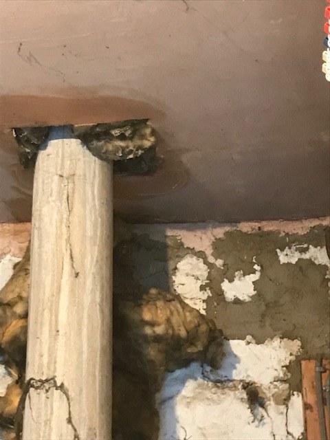 Heating-Plumbing-Gallery-38