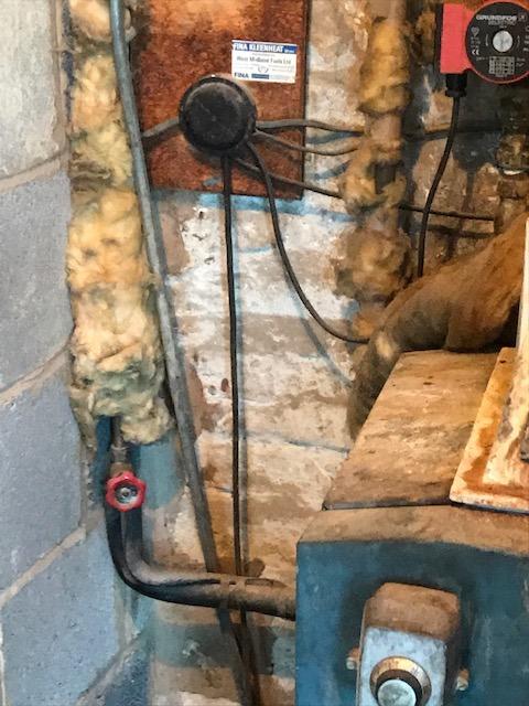 Heating-Plumbing-Gallery-40