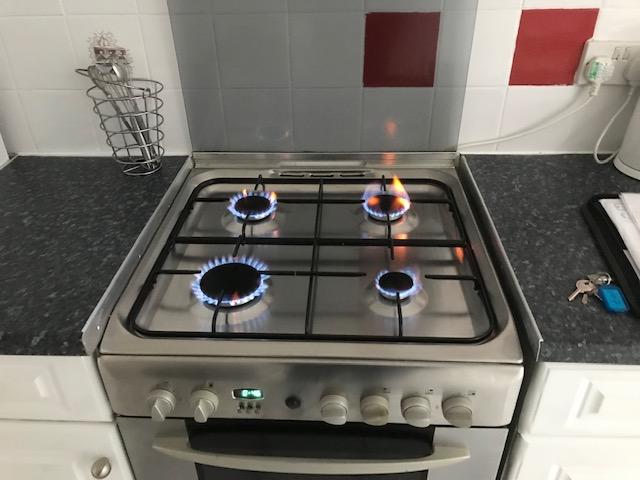 Heating-Plumbing-Gallery-45