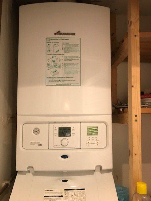 Heating-Plumbing-Gallery-49