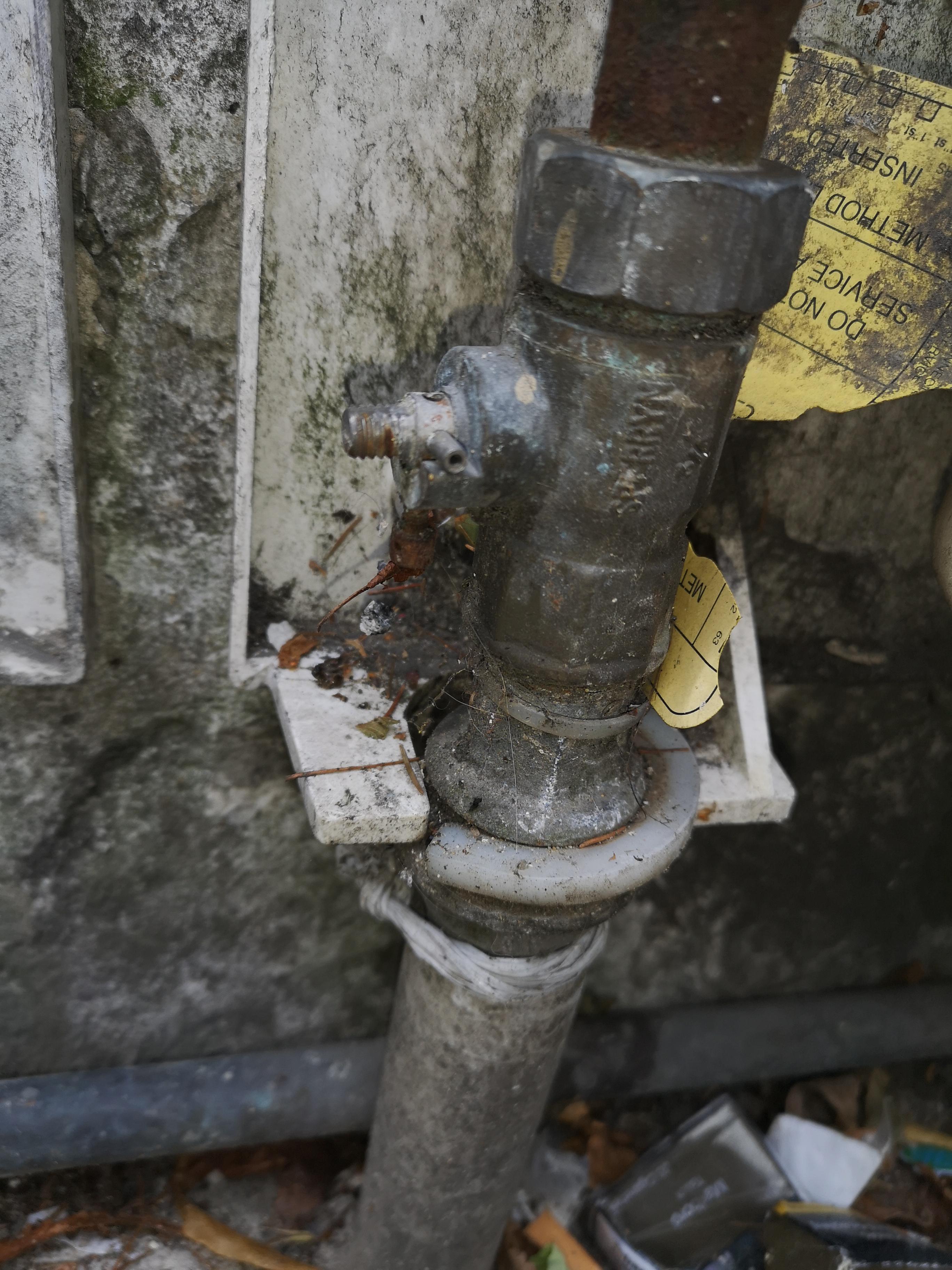 Heating-Plumbing-Gallery-96