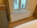 Heating-Plumbing-Gallery-1