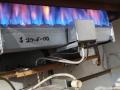 Heating-Plumbing-Gallery-102