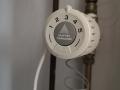 Heating-Plumbing-Gallery-106