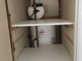 Heating-Plumbing-Gallery-110