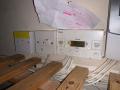 Heating-Plumbing-Gallery-116