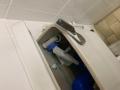 Heating-Plumbing-Gallery-118