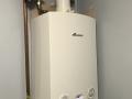 Heating-Plumbing-Gallery-119