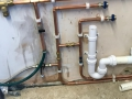 Heating-Plumbing-Gallery-122
