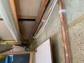Heating-Plumbing-Gallery-125