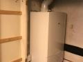 Heating-Plumbing-Gallery-127