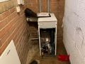 Heating-Plumbing-Gallery-128