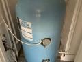 Heating-Plumbing-Gallery-129