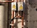 Heating-Plumbing-Gallery-133