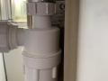 Heating-Plumbing-Gallery-139
