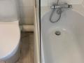Heating-Plumbing-Gallery-143