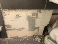 Heating-Plumbing-Gallery-145