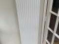 Heating-Plumbing-Gallery-146