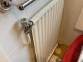 Heating-Plumbing-Gallery-147