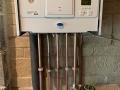 Heating-Plumbing-Gallery-148