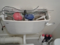 Heating-Plumbing-Gallery-15