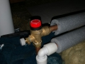Heating-Plumbing-Gallery-154